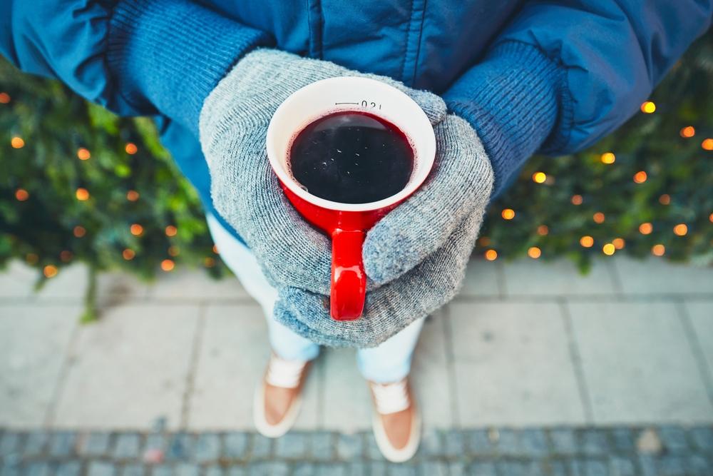 Vino cotto, il rimedio contro i malanni invernali