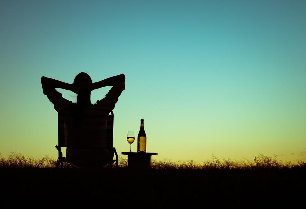 Le citazioni di Let It Wine: Carl Jung