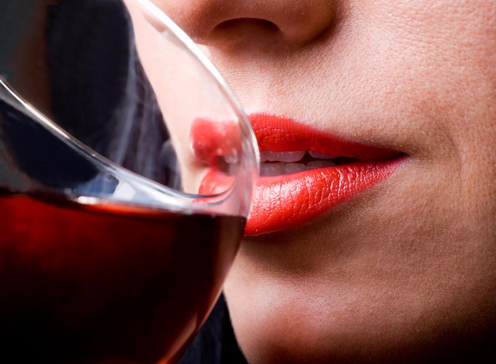 Le citazioni di Let It Wine: Virginia Woolf