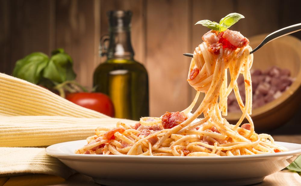 I migliori vini da abbinare ai piatti italiani