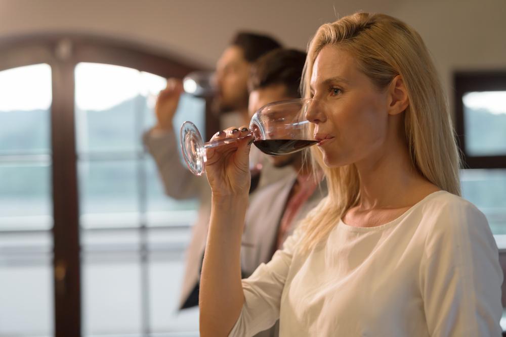 WineTips#1 Where to Taste Wine