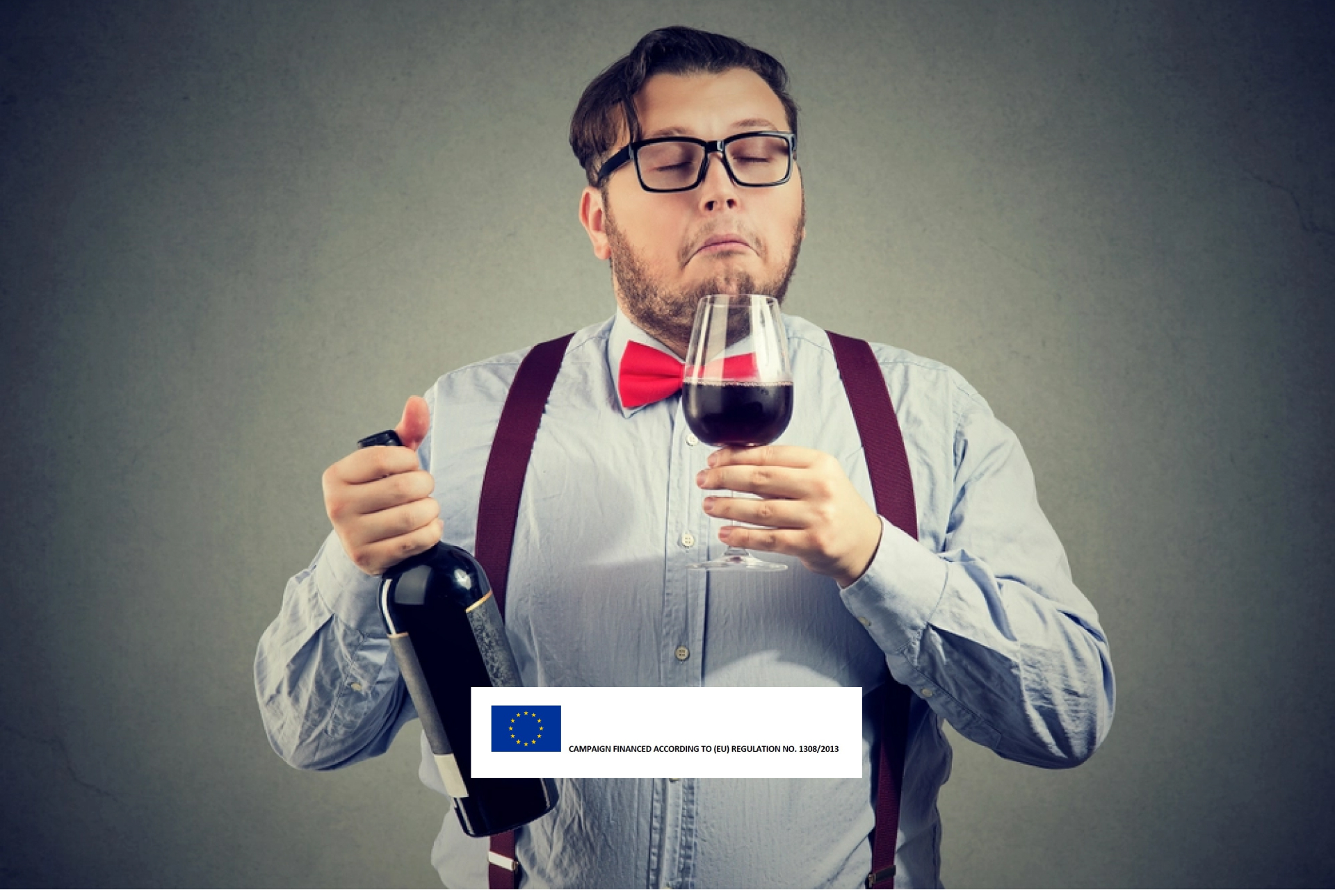 10 Ways to Get a Sommelier Angry