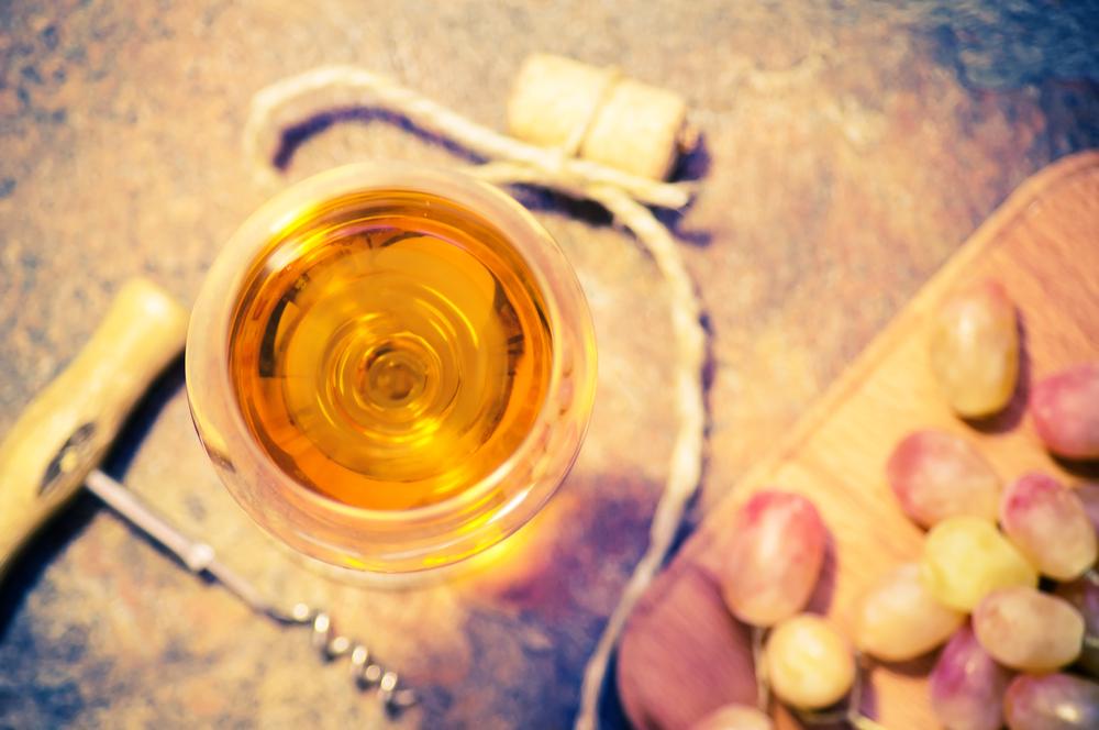 Vini dolci e a tendenza dolce: perché non tutti gli zuccheri sono uguali