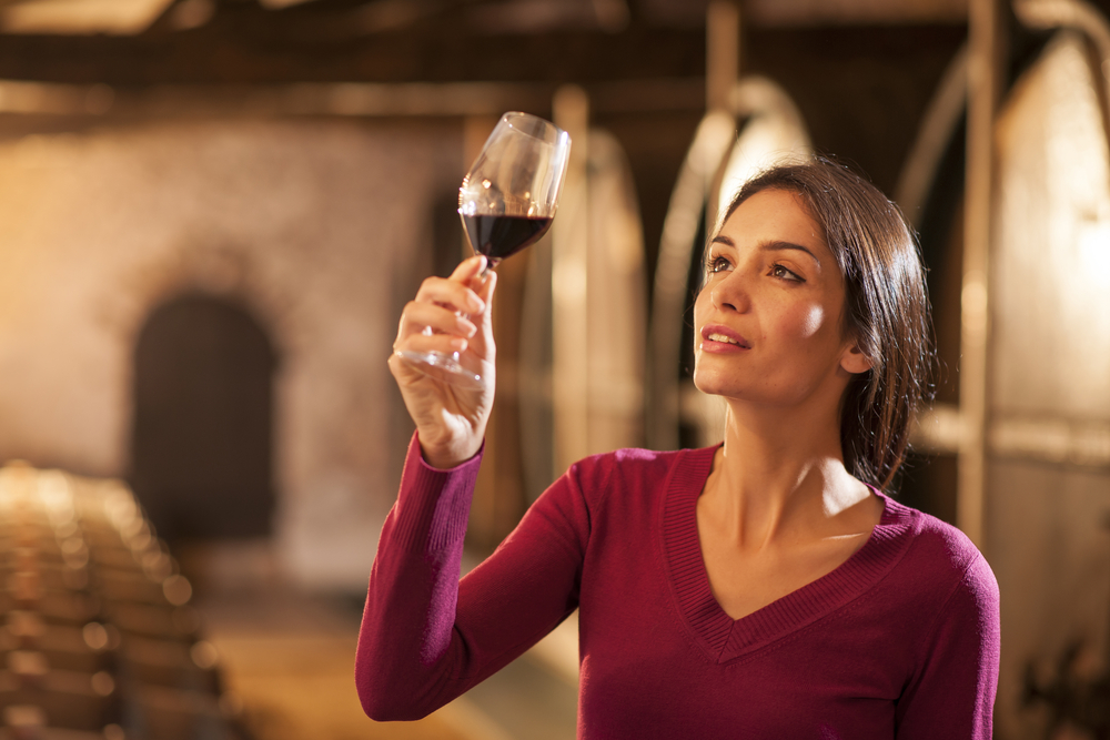 What Does an Enologist Do?