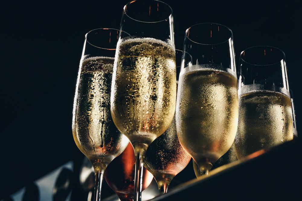 Dal remuage al liqueur: il vocabolario dello spumante