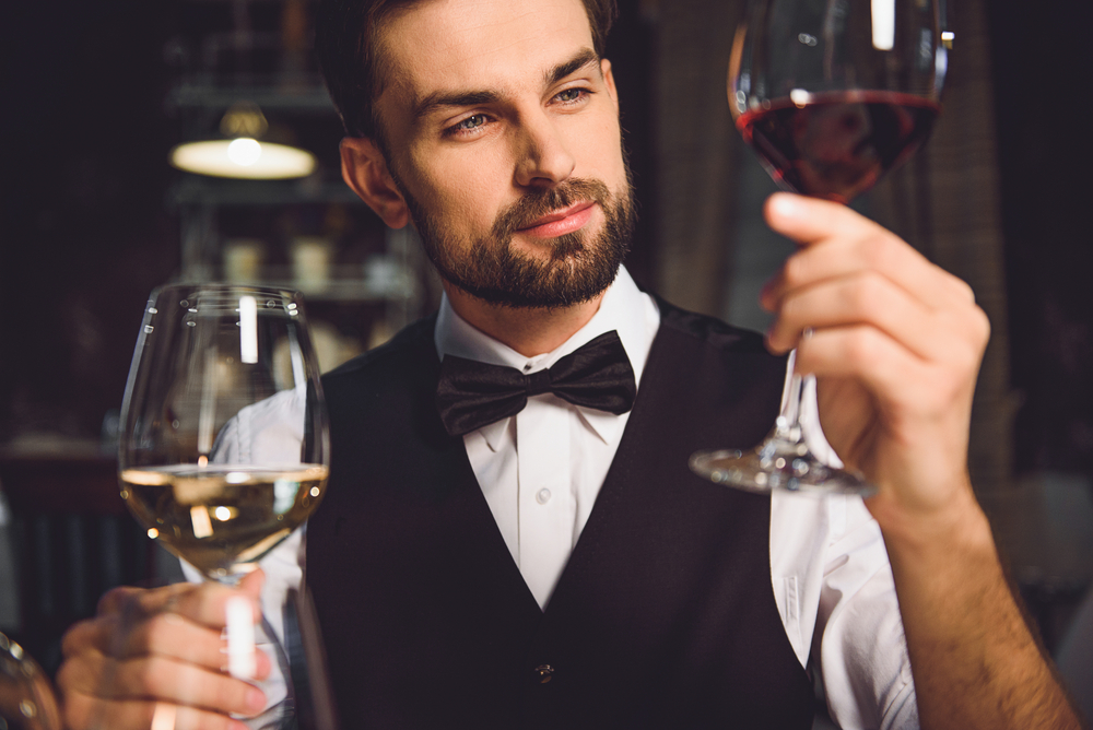 3 Things You Didn't Know About Wine
