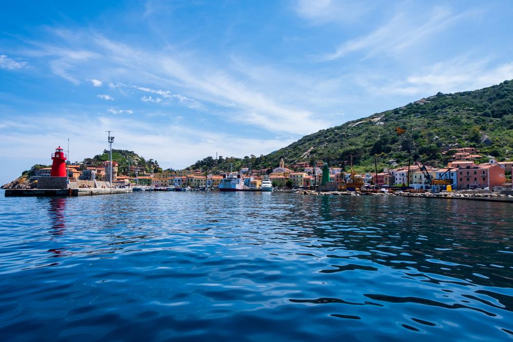 8 cose da fare in Toscana