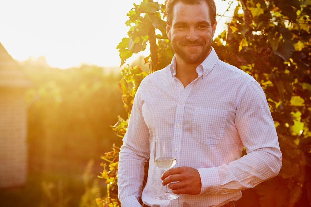 Let It Wine Quotes Ralph Waldo Emerson