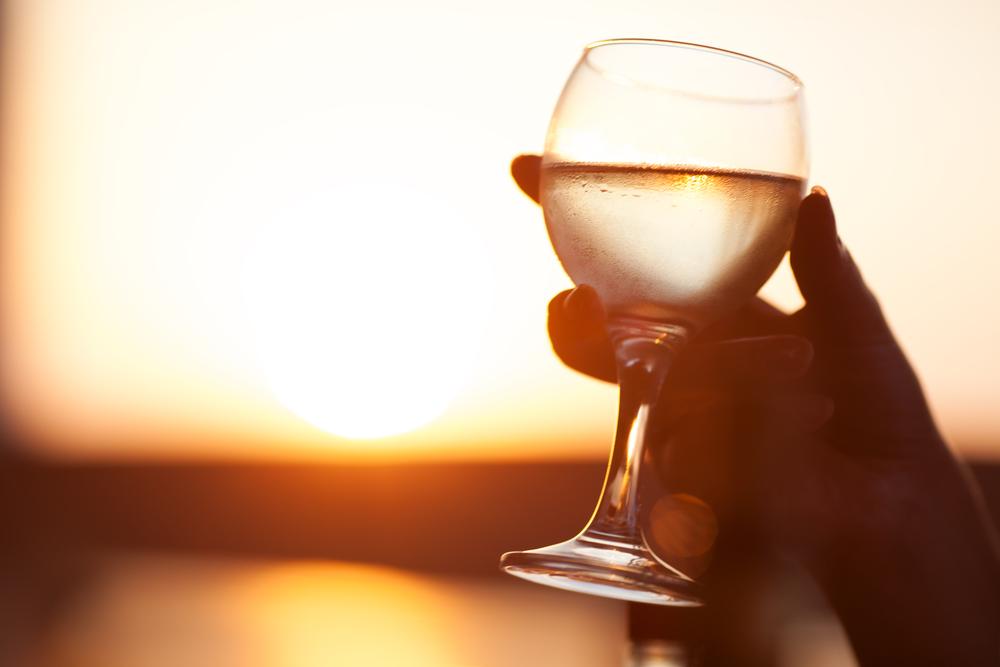 Le citazioni di Let It Wine: Galileo Galilei