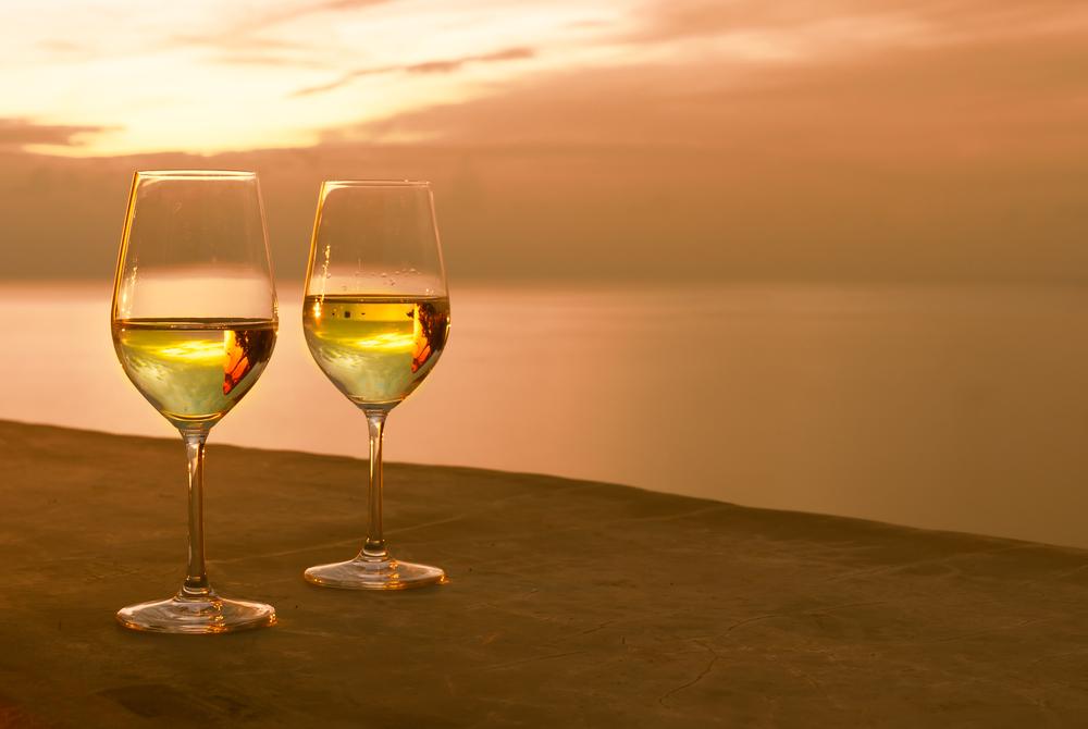 Le citazioni Let It Wine: Herman Melville