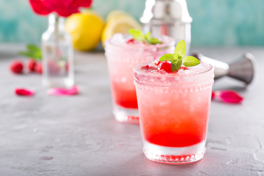 Summer Cocktails 2018 | The