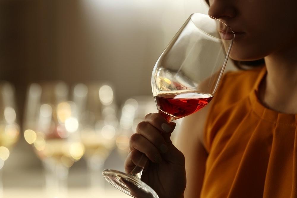 Donne e vino: le più grandi esperte in materia