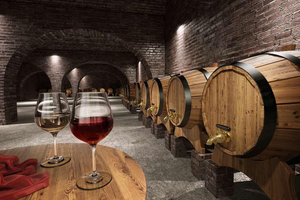 Cos'è la fermentazione malolattica