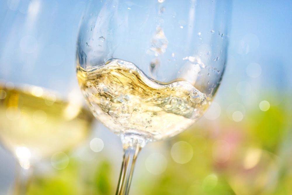 Le citazioni di Let It Wine: Paracelso