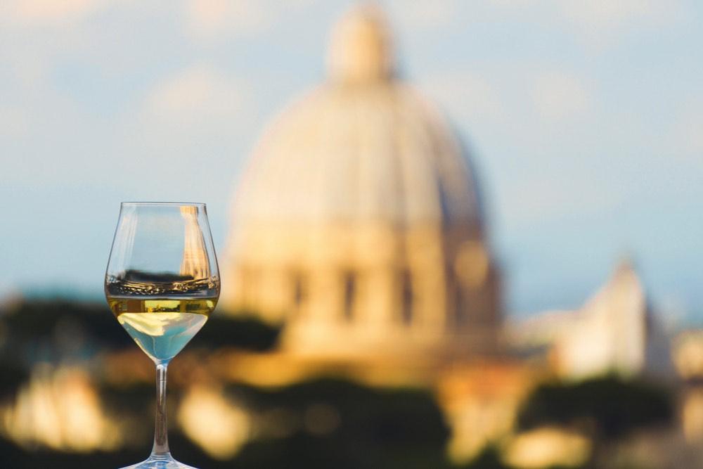 4 motivi per visitare l'Italia