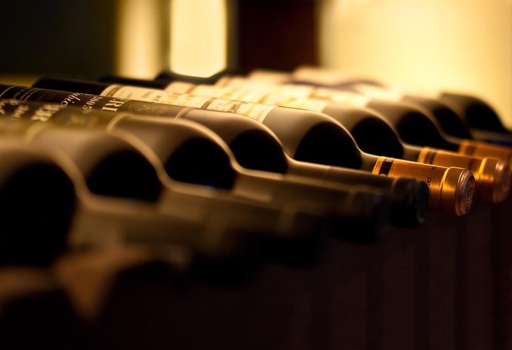 A Brief Guide to Italian Novello Wines