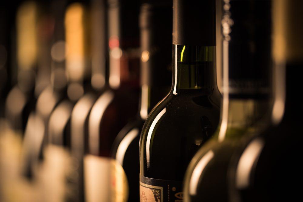 Curiosità sul vino: qual è il periodo giusto per bere un vino novello?