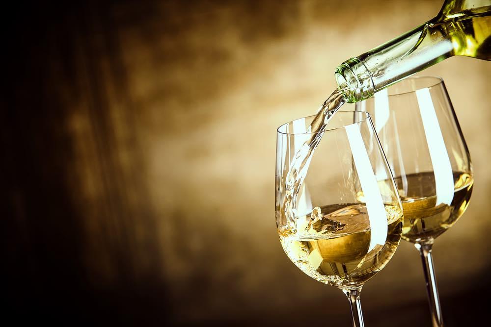 Let It Wine & Italian Wine Sayings