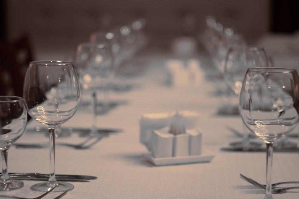 Trattoria vs Restaurant in Italian Dining