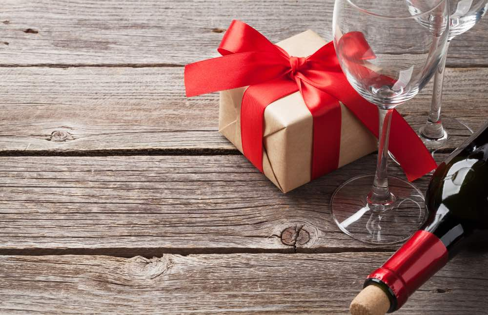 5 Gadgets Perfect for Wine Lovers