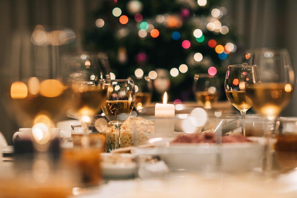 La Vigilia di Natale (o Festa dei Sette Pesci)