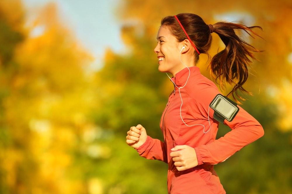 Vino e sport, la relazione che non ti aspetti
