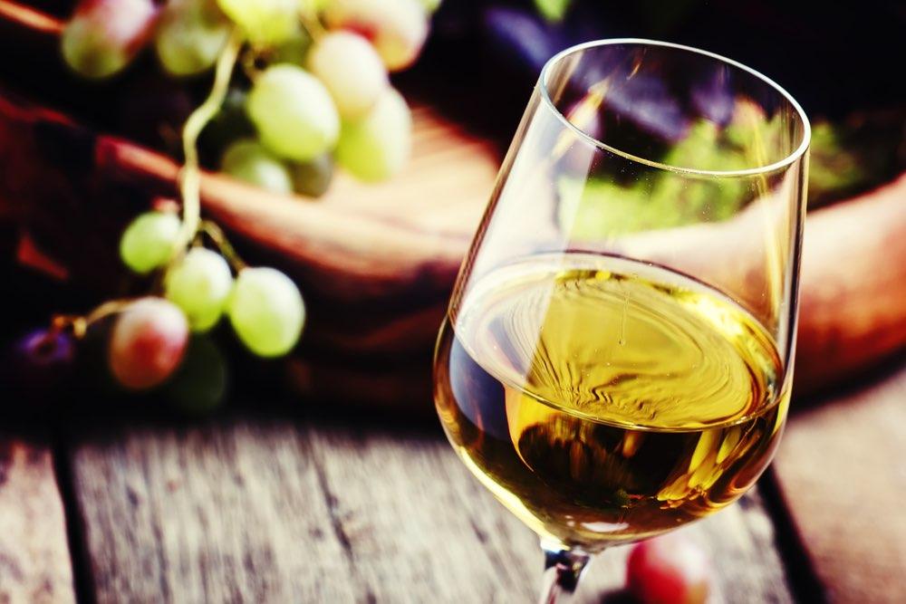 Cosa c'è da sapere sui vini dolci italiani