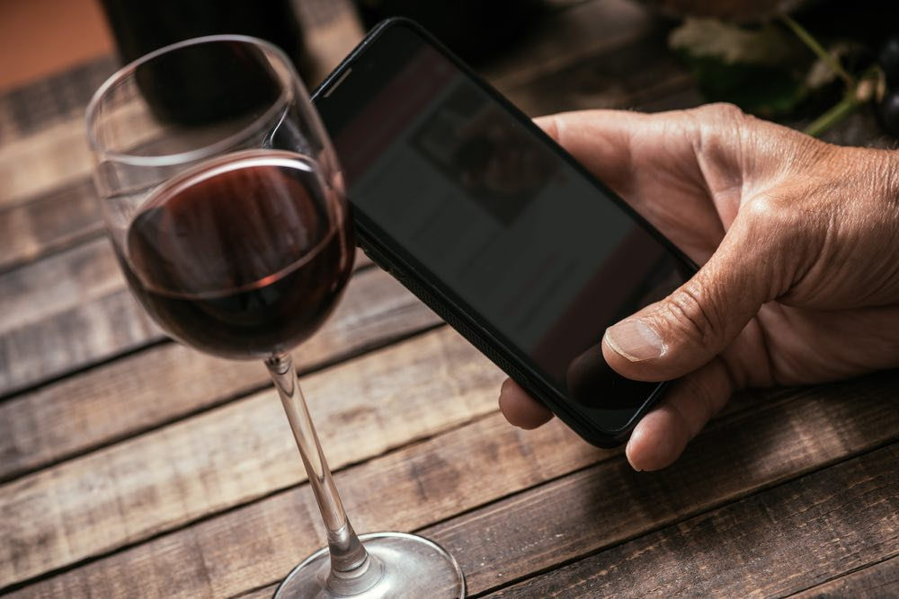5 Wine Apps You Should Be Using in 2019