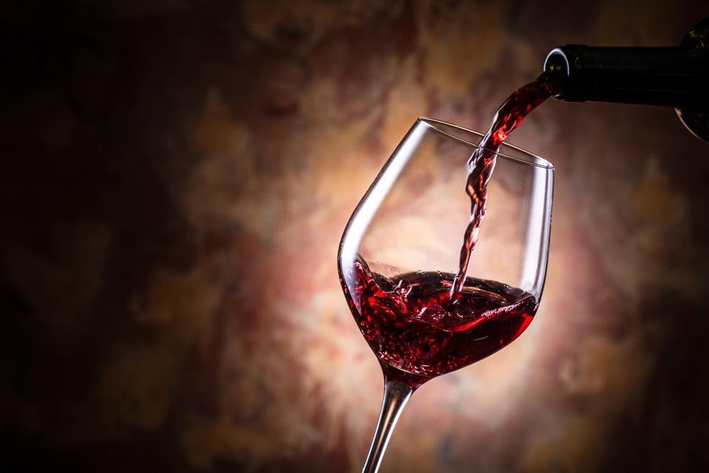 Un calice per ogni vino, ma esiste quello universale?