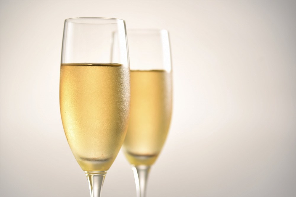 Cuvée and Millesimato Wines: Discovering Vintages Sparkling Wines