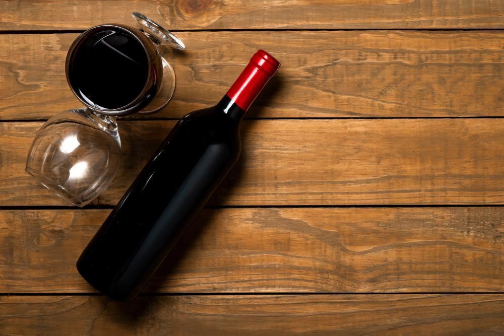 I migliori proverbi sul vino