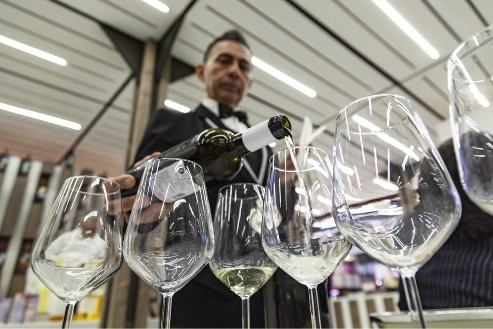 Vinitaly 2019: la più grande manifestazione del vino in Europa