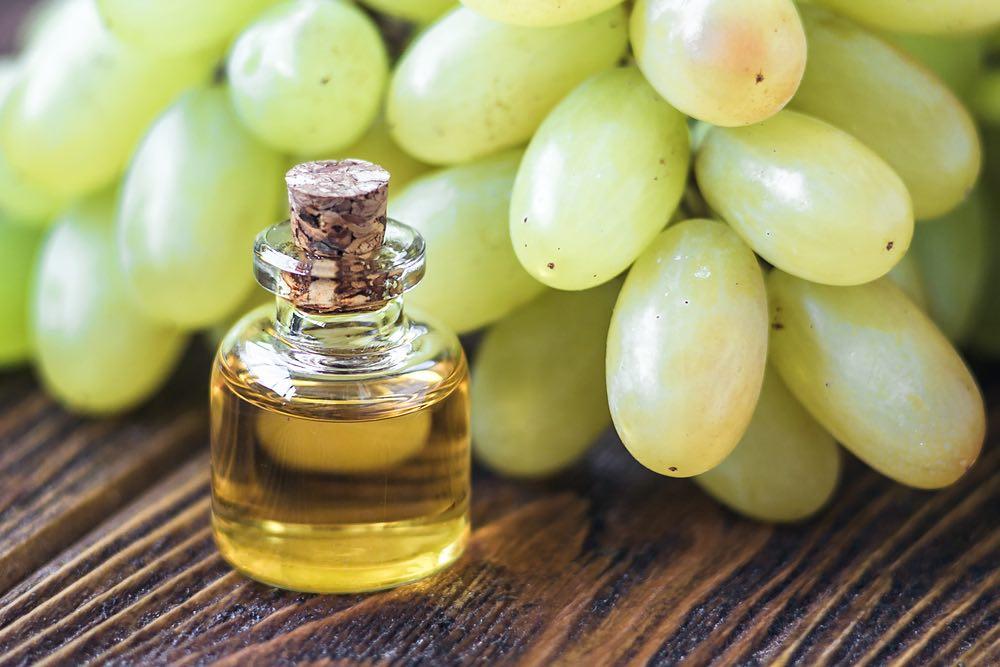 Acidità nel vino e nell'olio: quando la stessa parola ha significati opposti