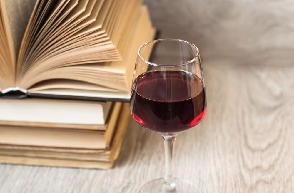"Vino caldo e vino fresco: i ""false friend"" del vocabolario enologico"