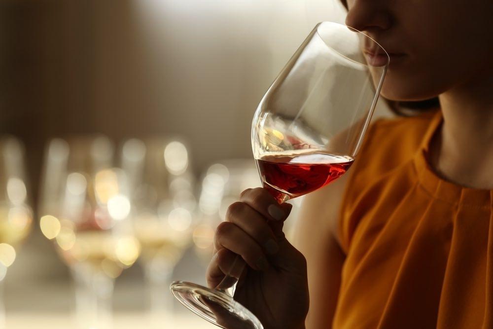 Dolce e tendenza dolce: come riconoscere i sapori e quale vino abbinare