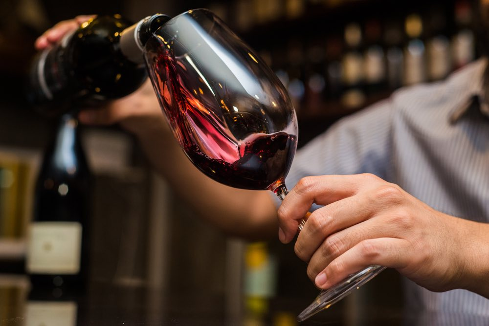 Spotlight on Chianti Classico: Italy's Cherished Red Wine