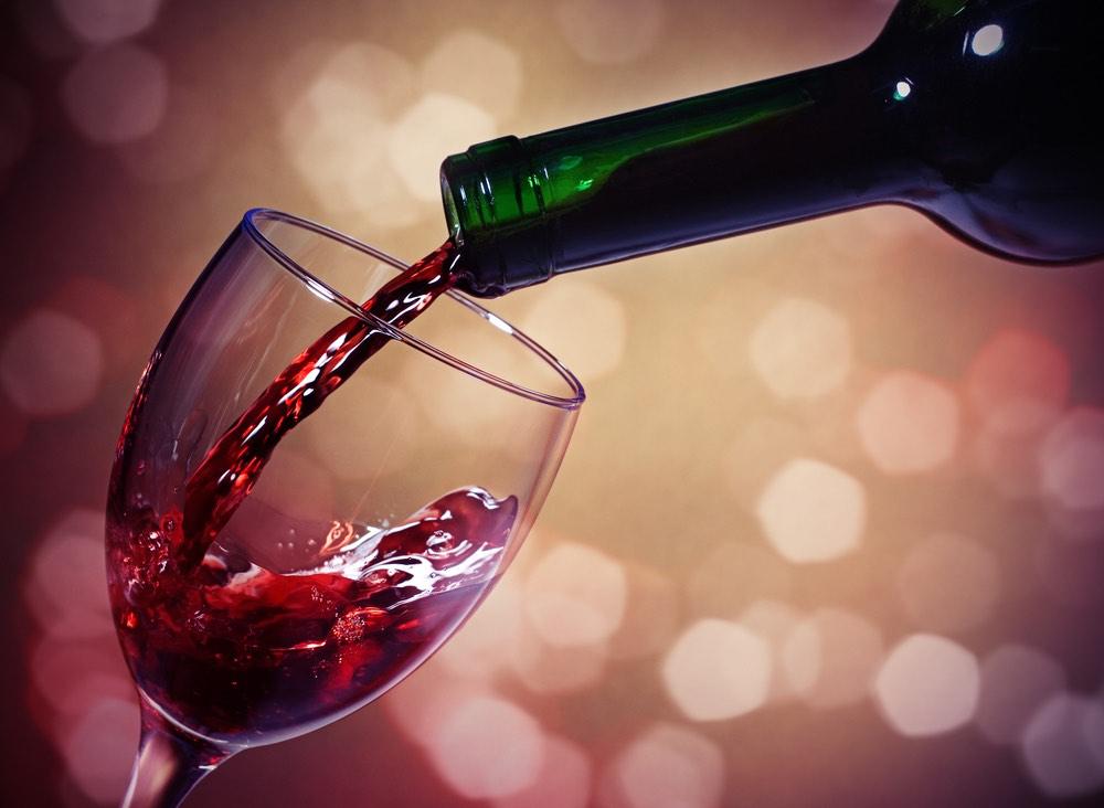 5 bizzarre cose da sapere sul vino
