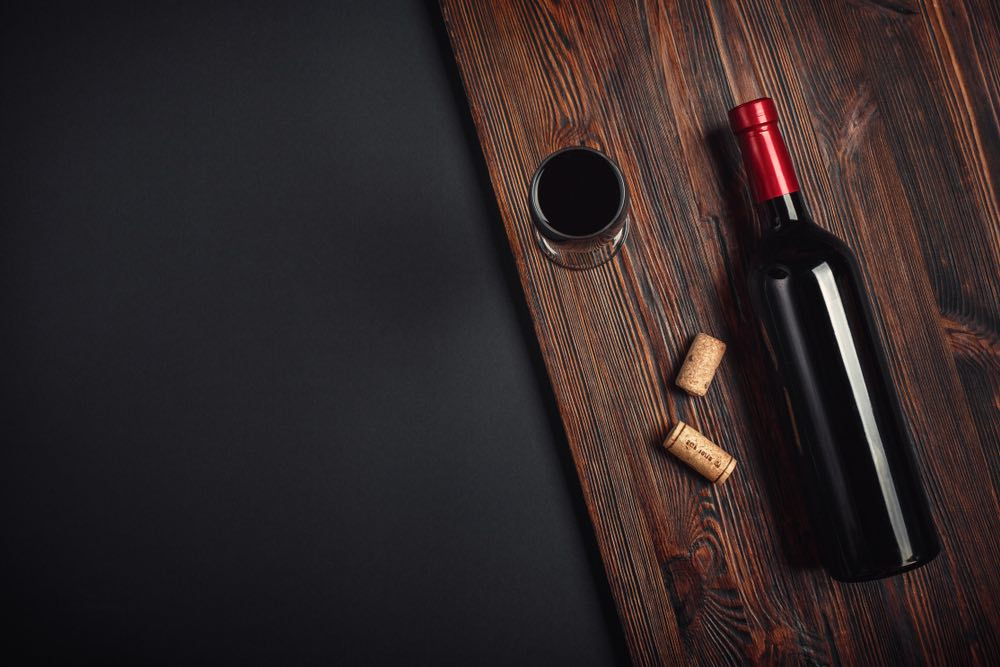 Must Have Wine Accessories for Any Wine Lover