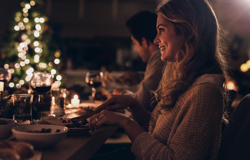 Regione che vai, Natale che trovi: le ricette tradizionali italiane e gli abbinamenti