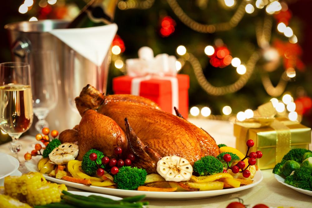 White Wine Gravy Recipe   Christmas Turkey Idea
