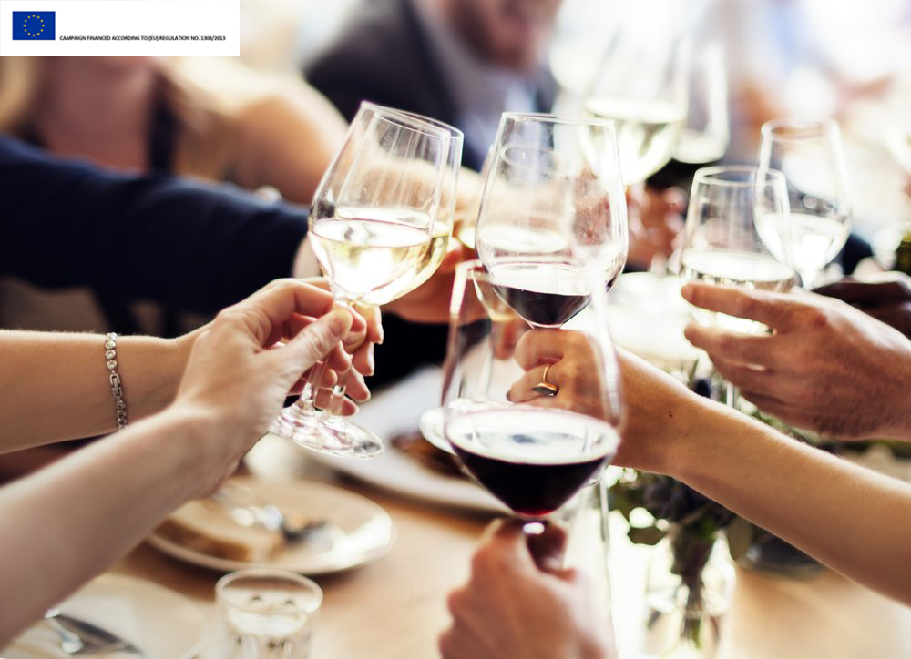 4 Wine Myths Debunked