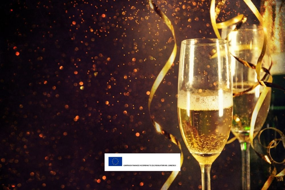 New Year's Bubbly – How & What to Choose
