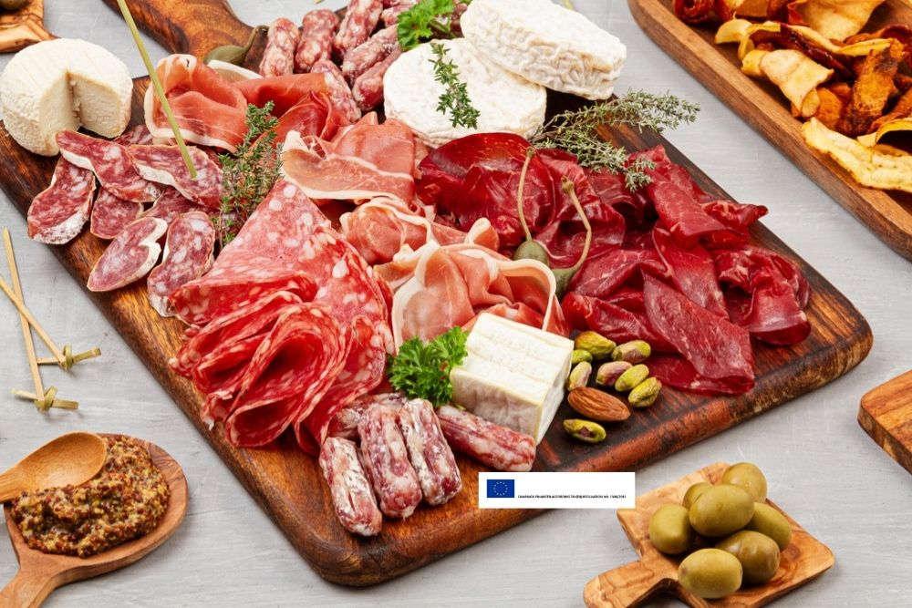 Best Wines for Your Charcuterie Board